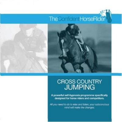 cross-country-jumping-450x450