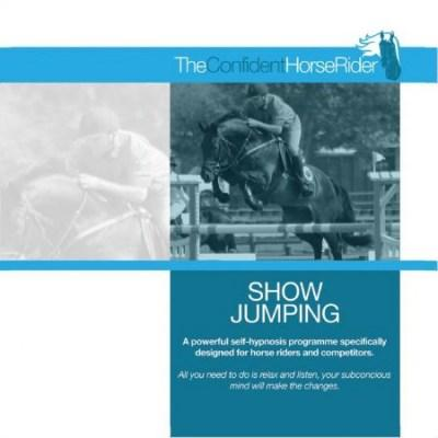 show-jumping-450x450